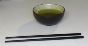 matcha+chopsticks
