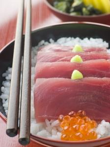 Bigeye_tuna_dish