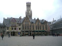 800px-Bruges_Cimg3686