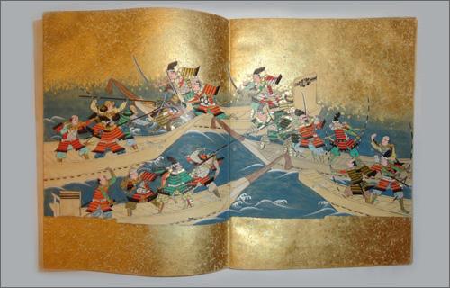 www.tokugawa-art-museum.jp