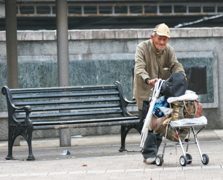 Japanese_Man-Elderly