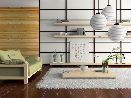 Best 25 Zen bedroom decor ideas on