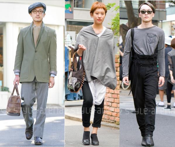 Belgian Fashion Designers Twin