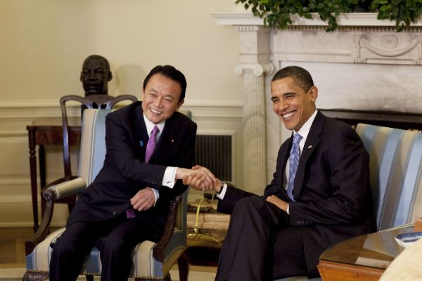 Barack_Obama_&_Taro_Aso_in_the_Oval_Office_2-24-09