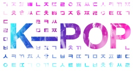 kpop1322958940_1361909887