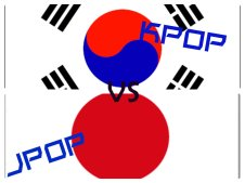 kpop_or_jpop____________by_andyandreutzza-d613yq3