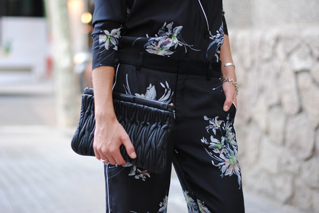 Zara - www.fashionvibe.net