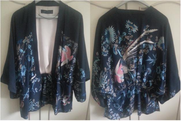 japanese-prints-zara-kimono-jacket