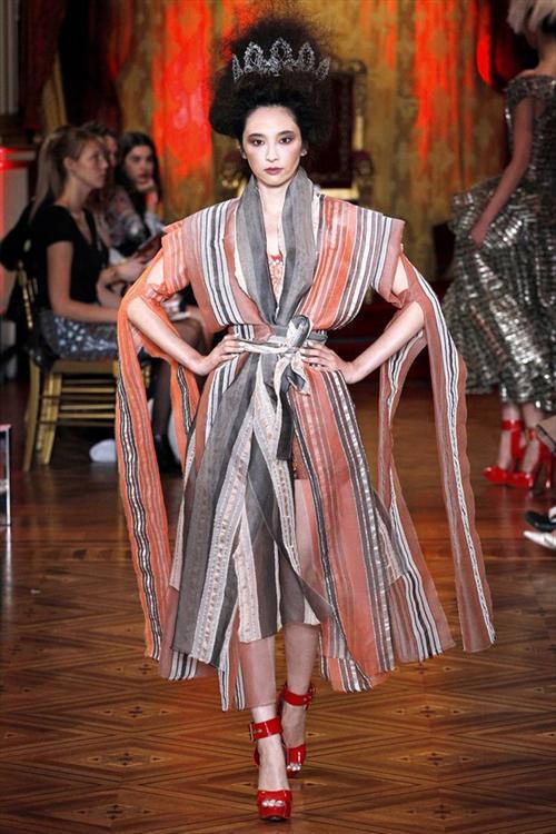 Vivienne Westwood - marketplace.asos.com