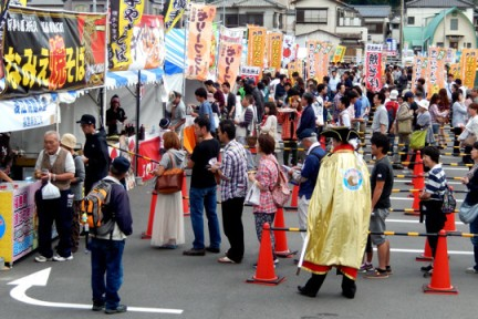 Kantō... - ttoshio.blog.ocn.ne.jp