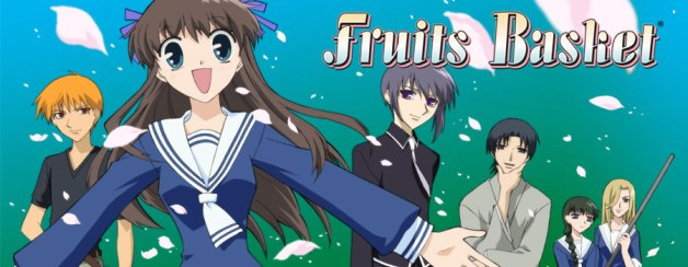 manga makeupkey_art_fruits_basket
