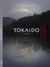 tokaidocover1.800x0visualcreations.be