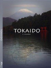 tokaidocover1.800x0visualcreations.be