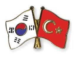 everykorea.blogspot.com