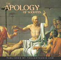 Apologyplato