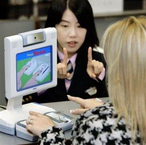 immigration_Japan