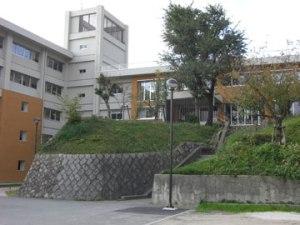 kokui_02