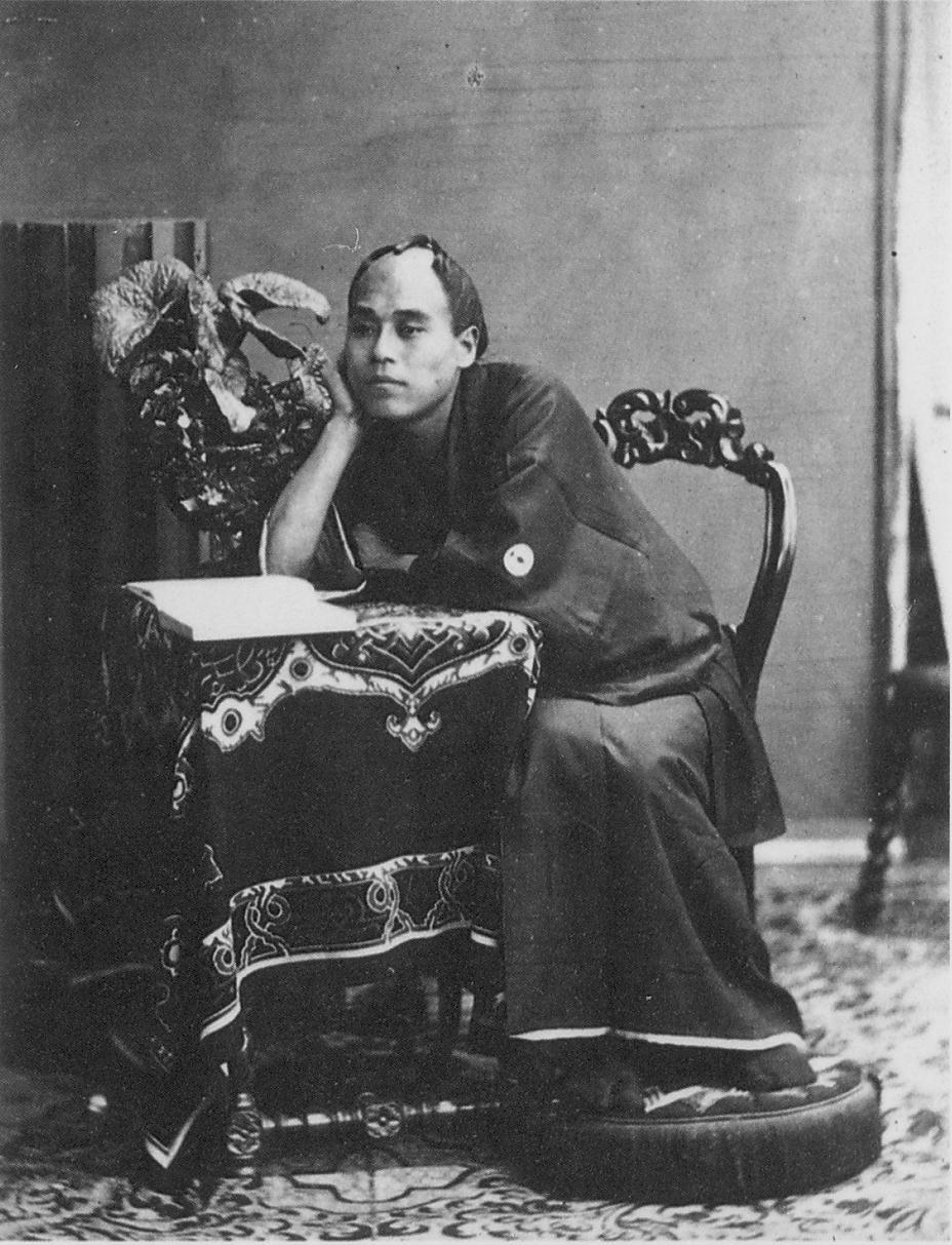 the analysis of yukichi fukuzawa Fukuzawa yukichi has 41 ratings and 2 reviews this biography traces the career of fukuzawa yûkichi, who began life as a lower-level samurai and went on.