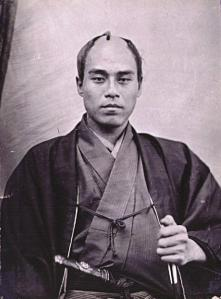 FukuzawaYukichi