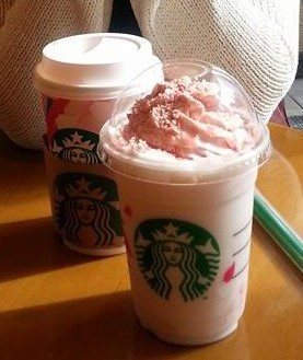 sakuracoffee