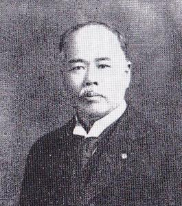 Kure_Shuzo