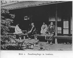 familienpflege iwakura