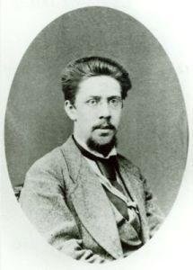 Wilhelm_Christian_Hermann_Stieda