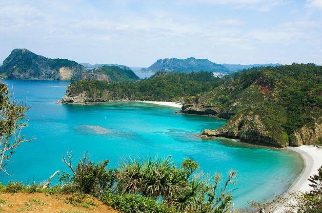 ogasawara_islands_tokyo_japan