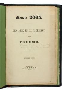 anno-2065