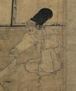 fubyonootoko2