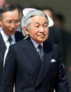 Emperor_Akihito_cropped_1_Barack_Obama_and_Emperor_Akihito_20140424
