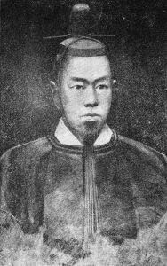 Emperor_Komei