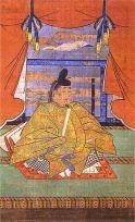 Emperor Murakami