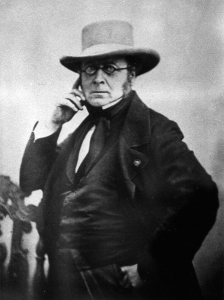 JozefGuislain