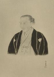 Kagawa Shutoku